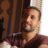 Youssef Ghali