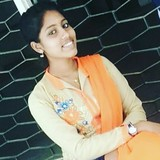 Karuna B