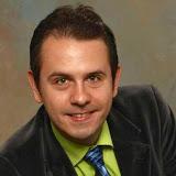 Sanjin Zeco