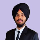 Mandeep singh Kapoor