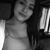 Mariella Padilla