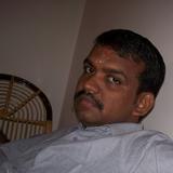 Menon Ramachandran Unnikrishnan