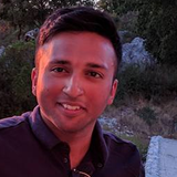 Nikhil Aggarwal