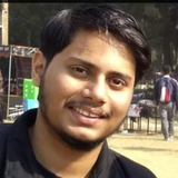 Anant Mathur