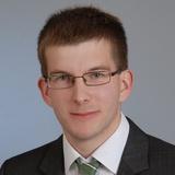Matthias Burk