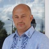 Андрей Левчук