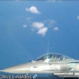 Chris Linardos