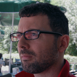 Roberto Chinelli