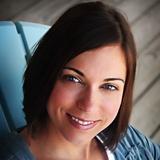 Melissa Heffner