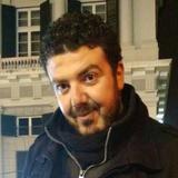 Angelo Costantino