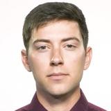 Tyler Fedrizzi