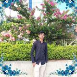 P.V.S Ramadasu