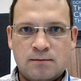 Ian Fedorov