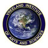 The Vreeland Institute .