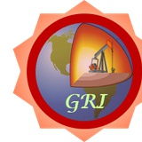 Geothermal Research International