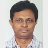 Abhijit Chaudhuri