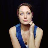 Laura Gentle