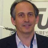 Pascual Campoy