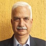 Gauridutt sharma