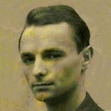 Fyodor Peretyatko