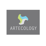 Artecology Media