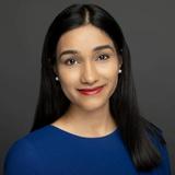 Aakansha Lam