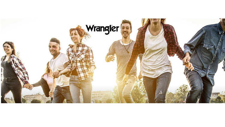 Wrangler Innovation