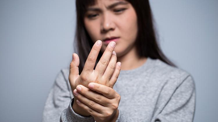 Improve Psoriatic Disease Awareness and Treatment