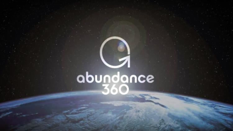 Abundance Impact Challenge