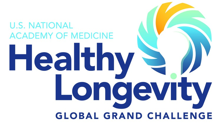 Healthy Longevity Global Grand Challenge