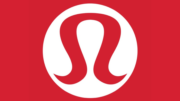 lululemon Healthier Communities