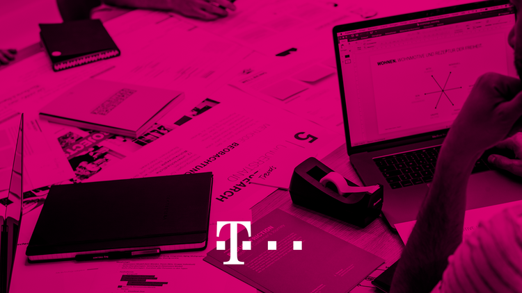 Livable Smart Cities powered by Deutsche Telekom