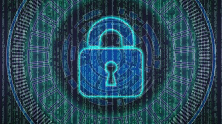 Hack HeroX Challenge