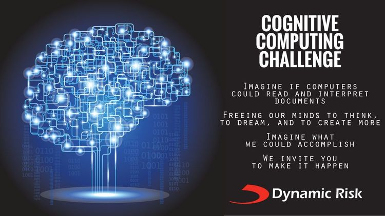 Cognitive Computing Challenge