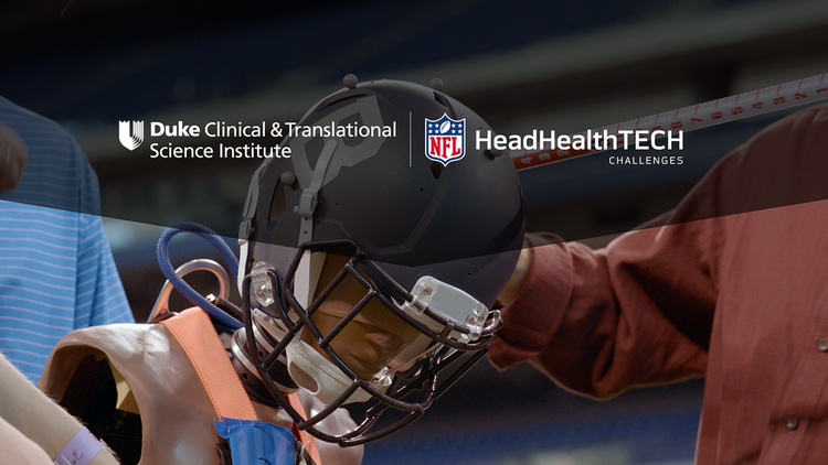 NFL HeadHealthTECH Challenge VI