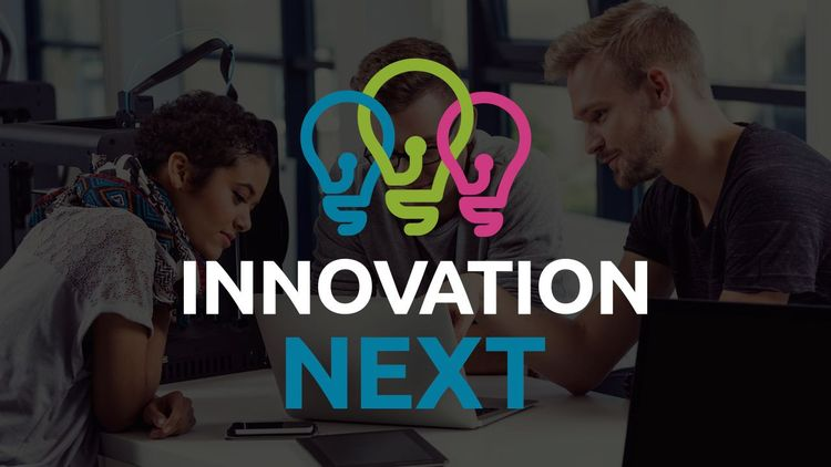 Innovation Next Awards