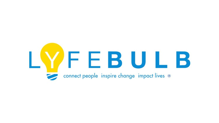 Lyfebulb–UnitedHealth Group Innovation Challenge