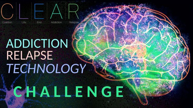 Addiction Relapse Technology Challenge