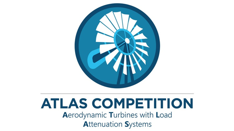 ATLAS: Onshore Student Competition