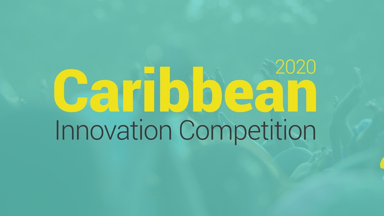 Caribbean Climate Resiliance Innovation Challenge