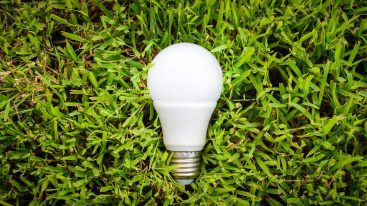 Sustainable Manufacturing of Luminaires Challenge