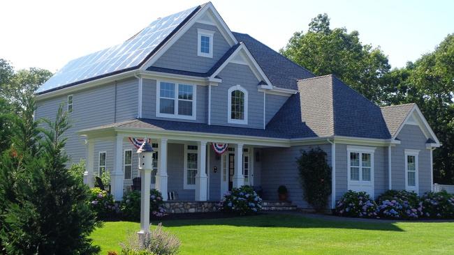 [SCHEMATICS_48IU]  Submission | House Wiring Description |  | HeroX