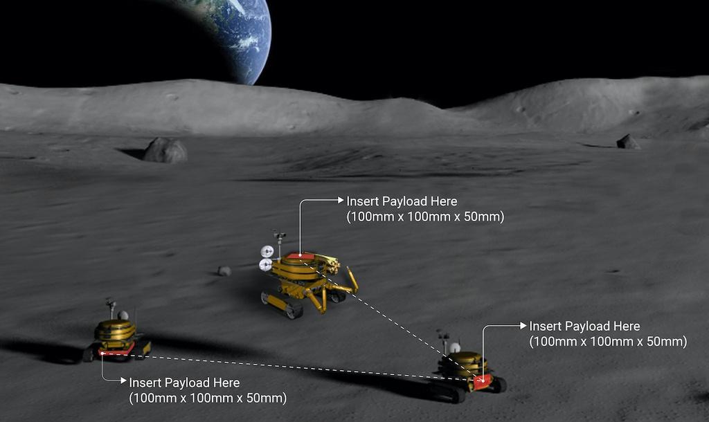 Prix NASA : Proposez une mini CU à envoyer sur la Lune Small%20Payload_V04-01_