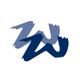 Challenge creator logo