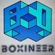 Boxineers