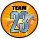 Corey Miller's team