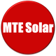 MTE Solar Team