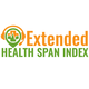 Extended Health Span Index