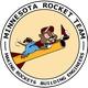University of Minnesota High-Altitude Rocket Team