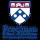 University of Pennsylvania Echocardiography Lab